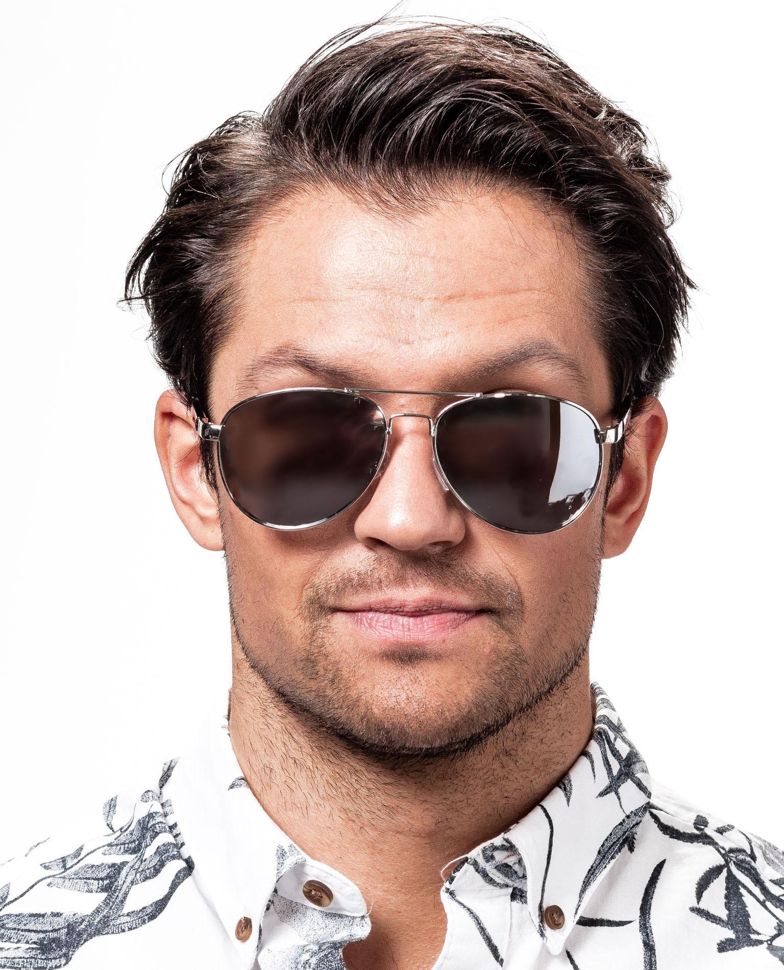 Alexis Silver alexis silver sunglasses jerone