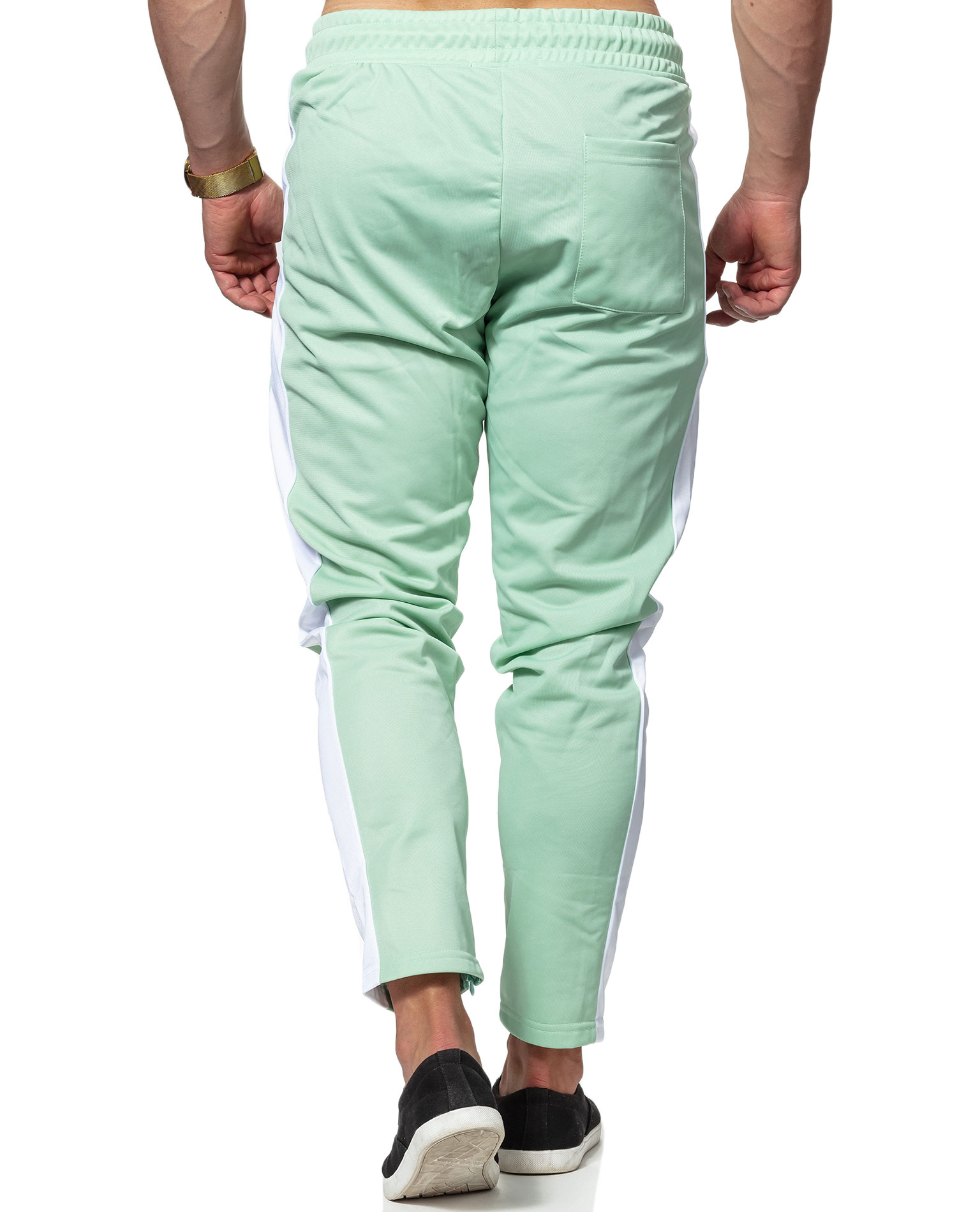 Rusty Neal Jeans Elsa Jeans Trousers