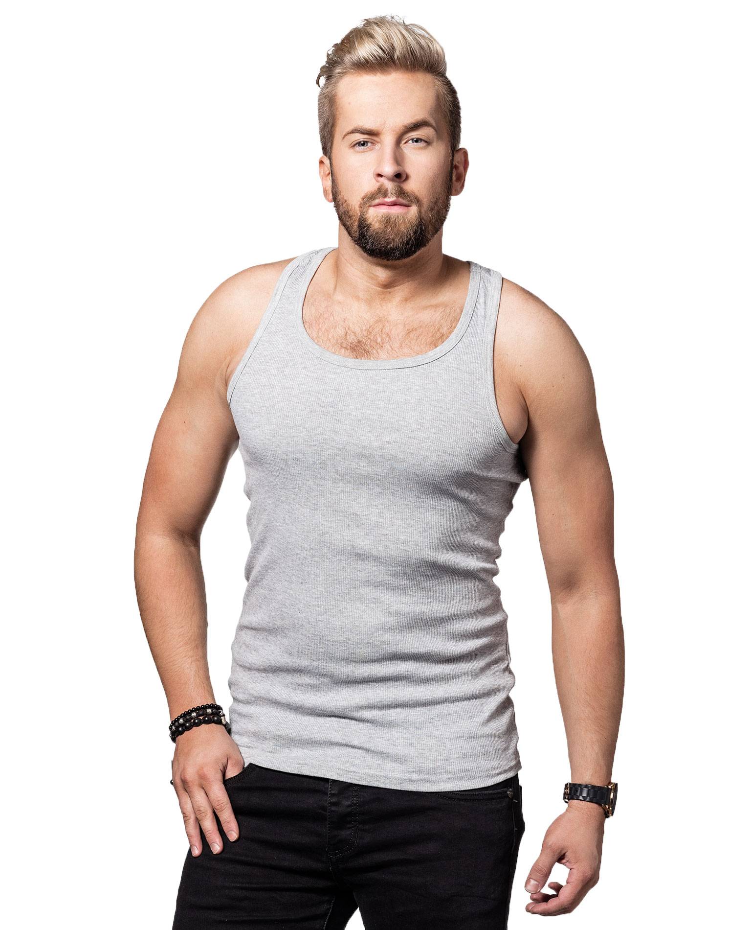 Find great deals on eBay for tank tops on sale. Shop with confidence.