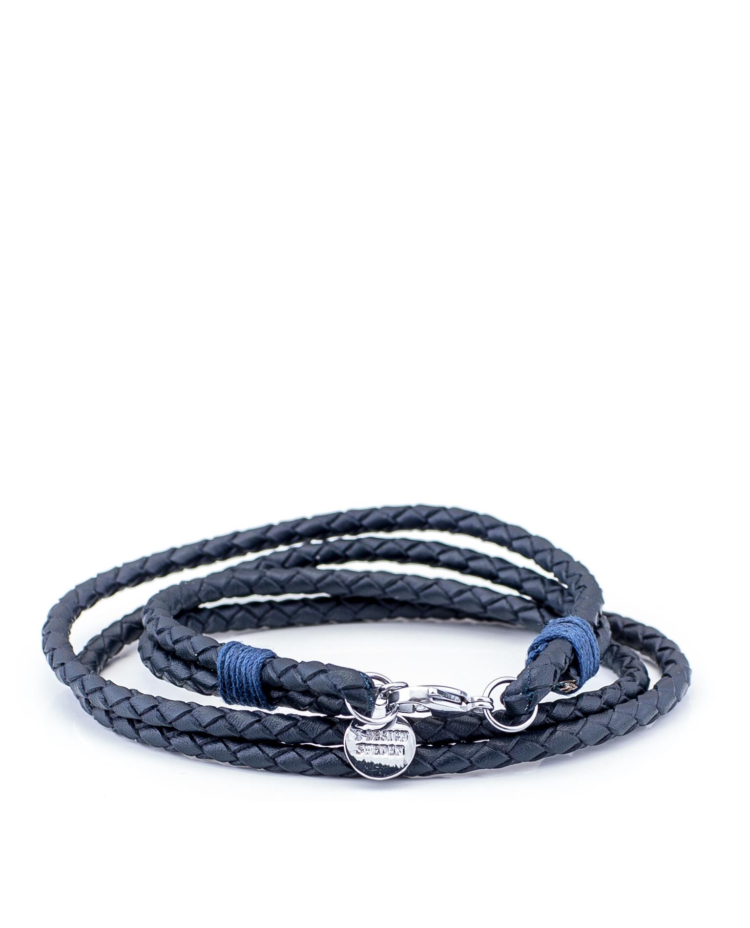 bracelet x design sweden