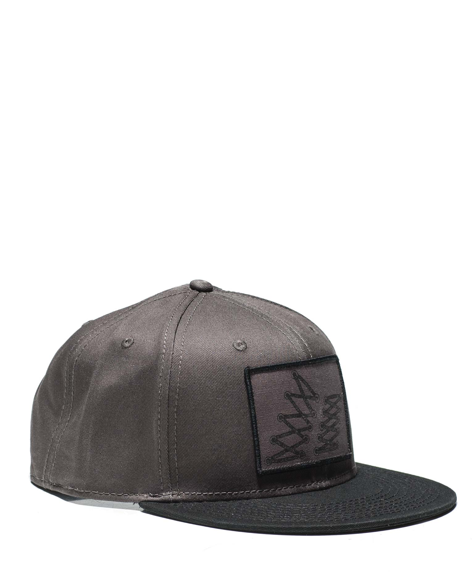 51ddc0eb3 Laced Snapback Macbeth 1478 - 1478 - Jerone.com