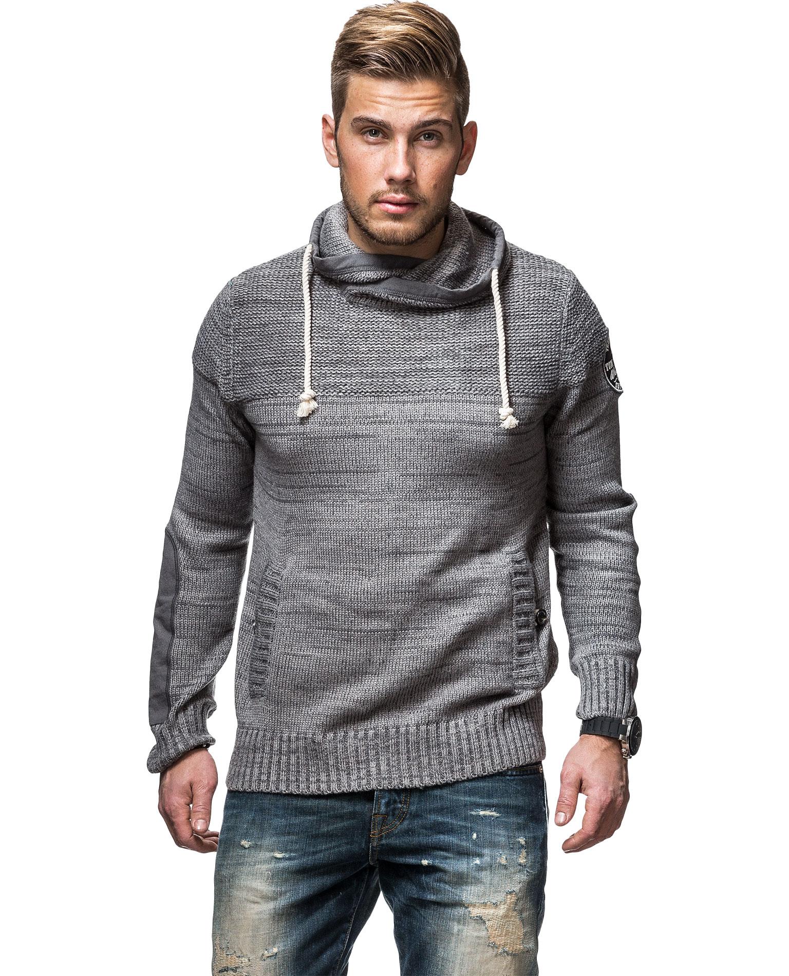 sailor style tom tailor 8257 jumpers. Black Bedroom Furniture Sets. Home Design Ideas
